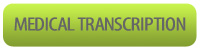 OAK Horizons offers Medical Transcription training, click here to read about